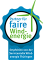 Partner For Fair Wind Energy